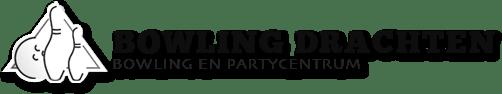 Bowling & Partycentrum Drachten